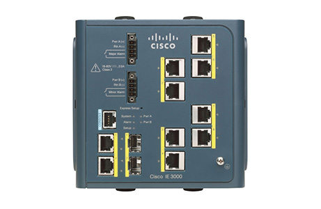 Mj Systems The Complete Networking Solution